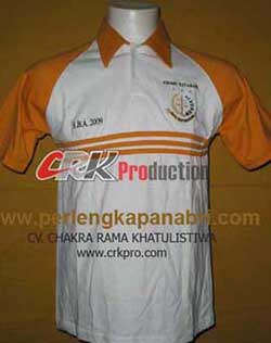 polo shirt indonesia